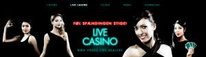live_dealer