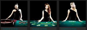 live_dealer_2